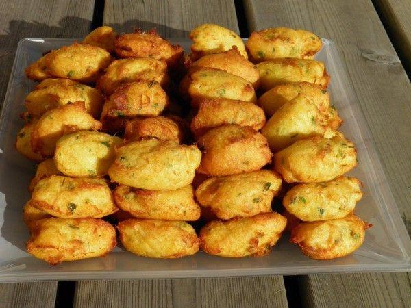 Recettes portugaises - Recette de cuisine portugaise avec photo ...